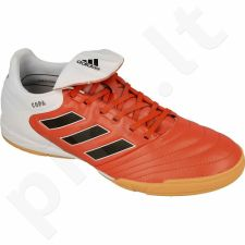 Futbolo bateliai Adidas  Copa 17.3 IN M BB3556