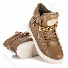 BELLA STAR Laisvalaikio batai