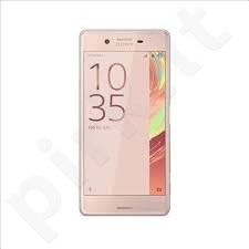 Sony Mobile Phone F5121 Xperia X (Rose ) 5.0