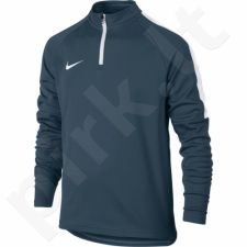 Bliuzonas futbolininkui  Nike Dry Academy Football Drill Top Junior 839358-412