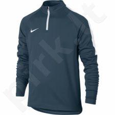 Bliuzonas futbolininkui  Nike Dry Academy Football Drill Top Junior 839358-412