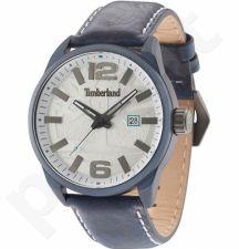 Vyriškas laikrodis Timberland TBL.15029JLBL/01