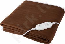 Šildanti antklodė ECG ED 80 HN