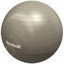 Gimnastikos kamuolys Reebok Z20956