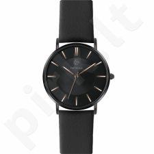 Vyriškas laikrodis PAUL MCNEAL PBF-1020B