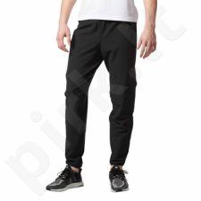 Sportinės kelnės Adidas Rs Shell Pt M BS4693