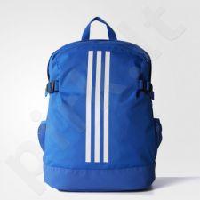 Kuprinė adidas Backpack Power IV M CF3601