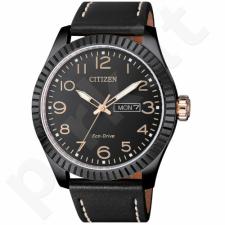 Vyriškas laikrodis Citizen BM8538-10E