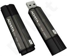 Atmintukas Adata S102 PRO 16GB USB3.0 Titanium Gray, Sparta 100/25MBs