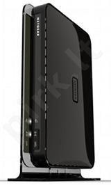 Netgear RangeMax Dual Band Wireless N Gigabit Router (2.4Ghz and 5GHz)