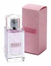 Gucci Eau de Parfum II., kvapusis vanduo (EDP) moterims, 30 ml