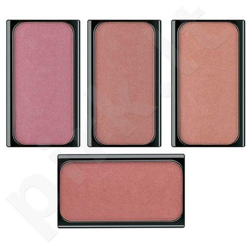 Artdeco skaistalai, kosmetika moterims, 5g, (62)