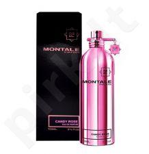 Montale Paris Candy Rose, kvapusis vanduo moterims, 100ml