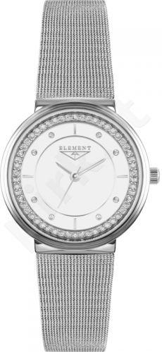 33 ELEMENT laikrodis 331419