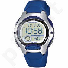 Vyriškas  elektroninis Casio laikrodis LW200-2AVEF