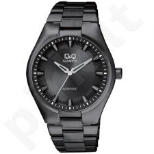 Vyriškas laikrodis Q&Q Q954J402Y