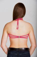 Maudymosi bikinis moterims WESTBAY 23691 01 34B