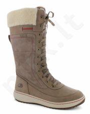 Žieminiai auliniai batai moterims VIKING GLOW GTX (3-84700-90)