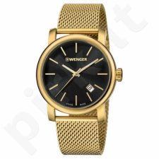 Vyriškas laikrodis WENGER URBAN VINTAGE 01.1041.115