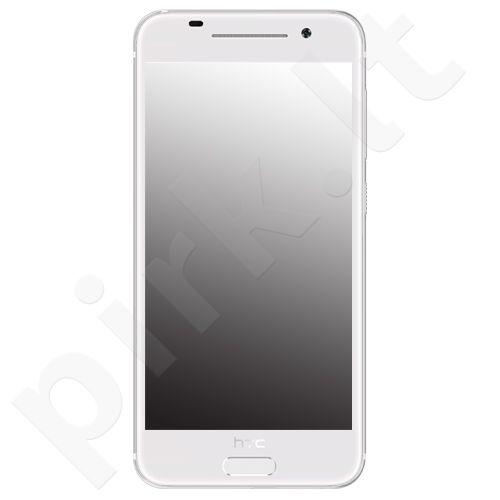 Telefonas HTC One A9 99HAHB029-00  sidabrinis