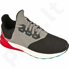 Sportiniai bateliai bėgimui Adidas   Falcon Elite 5 xj S74486