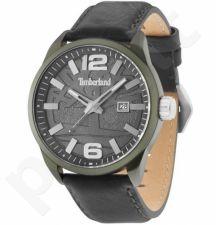 Vyriškas laikrodis Timberland TBL.15029JLGN/61