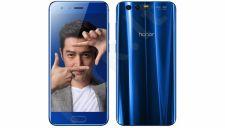 Huawei Honor 9 Dual 64GB sapphire blue (STF-L09)