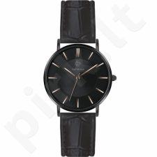 Vyriškas laikrodis PAUL MCNEAL PBF-2200B