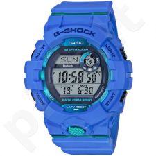 Vyriškas laikrodis Casio G-Shock GBD-800-2ER