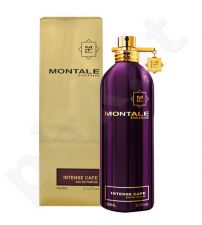 Montale Paris Intense Cafe, kvapusis vanduo moterims ir vyrams, 100ml