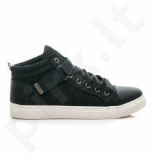 CLOWSE Laisvalaikio batai