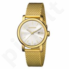 Vyriškas laikrodis WENGER URBAN VINTAGE 01.1041.120
