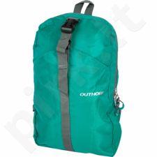 Kuprinė Outhorn Joy Balance COL16-PCU671 žalia