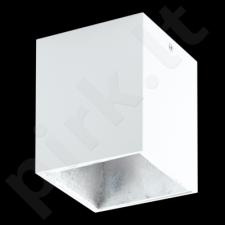 Lubinis šviestuvas EGLO 94499 | POLASSO