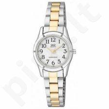 Moteriškas laikrodis Q&Q Q877J404Y