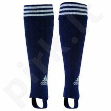 Getros  futbolininkams Adidas 3 Stripe Stirru  647050