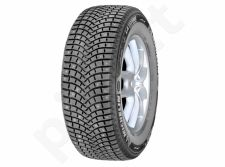 Žieminės Michelin LATITUDE X-ICE NORTH LXIN2+ R19