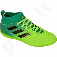 Futbolo bateliai Adidas  ACE 17.3 IN Jr BB1012