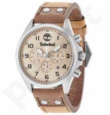 Vyriškas laikrodis Timberland TBL.15127JS/07