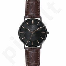 Vyriškas laikrodis PAUL MCNEAL PBF-2400B
