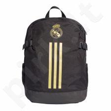Kuprinė adidas Real Madryt DY7716