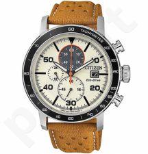 Vyriškas laikrodis Citizen CA0641-16X