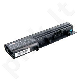 Whitenergy baterija Dell Vostro 3300 / 3350 14.8V Li-Ion 2200mAh
