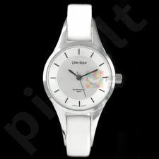 Moteriškas Gino Rossi laikrodis GR8154B