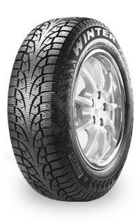 Žieminės Pirelli CHRONO WINTER R15