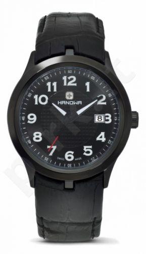 Vyriškas laikrodis Swiss Military 16.4000.13.007