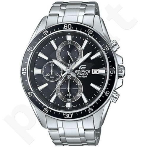 Vyriškas laikrodis  Casio EFR-546D-1AVUEF