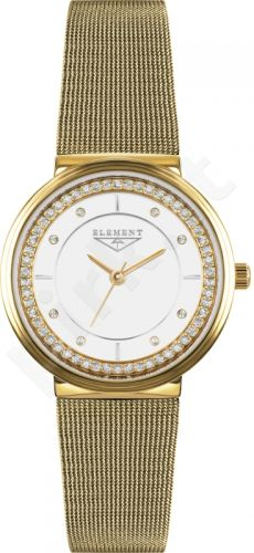33 ELEMENT laikrodis 331420