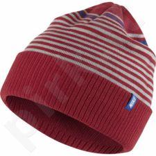 Kepurė  Nike Beanie Novelty 628675-687