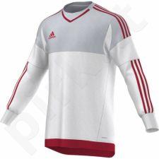 Marškinėliai vartininkams Adidas onore top 15 M S29439